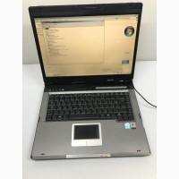 Ноутбук Asus A6Rp для офиса с большим экраном