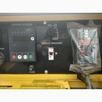 Kipor cервис и ремонт дизель генераторов Кипор