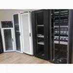 Телекоммуникационное оборудование и материалы