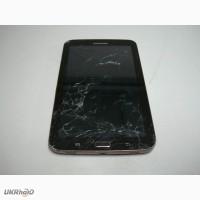 Планшет Samsung Tab 3 8gb T210 на запчасти