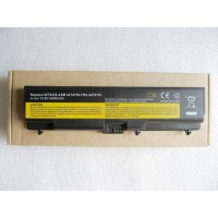 Батарея для ноутбука Lenovo ThinkPad 42T4235 НОВАЯ