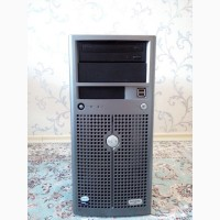 Сервер Dell PowerEdge 840