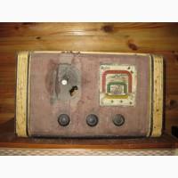 Продам радио Рекорд 57