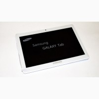 10, 1 Планшет Samsung Galaxy Tab 2Sim - 8Ядер, 2/16Gb, GPS, Android, Синий