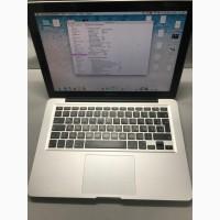 Macbook Pro 13 2012 i5/8gb/500gb
