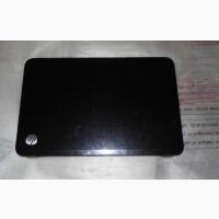 Ноутбук на запчасти HP Pavilion dv6-2026sr