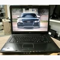 Ноутбук Acer TravelMate 5320 (в отличном состоянии)